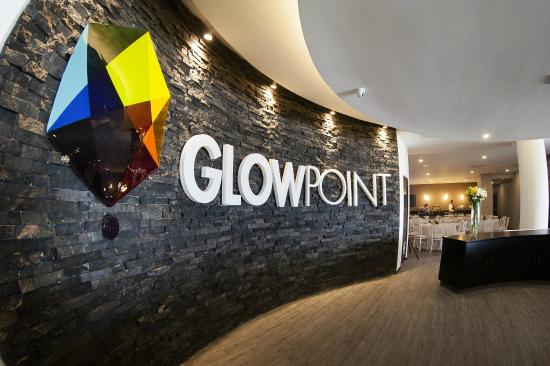 Hotel Glowpoint- Mulza