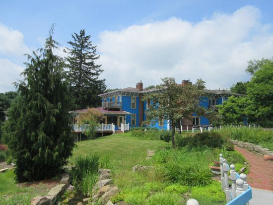Dellroy, Οχάιο: Beautiful property