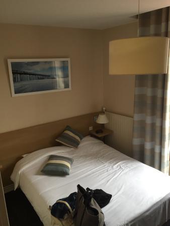 Hotel du Nord : photo0.jpg