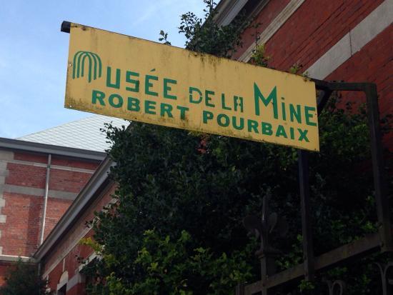 Coal Mine Museum