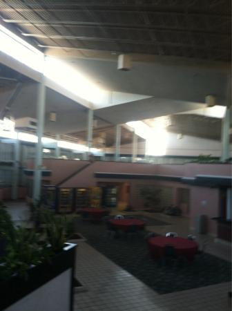 Quality Inn and Conference Center: photo0.jpg