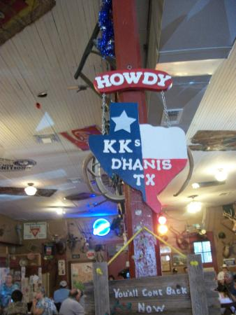 d hanis City of d hanis, tx - medina county texas zip codes detailed information on every zip code in d hanis.