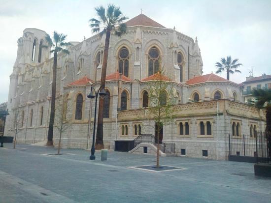 Altair Hostel Pensione  Nizza  Francia   Prezzi 2019 E