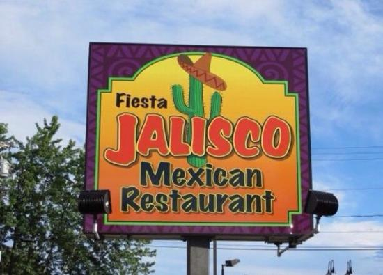 Fiesta Jalisco Mexican Restaurant: photo0.jpg