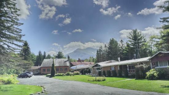 seven dwarfs motel updated 2018 reviews twin mountain. Black Bedroom Furniture Sets. Home Design Ideas