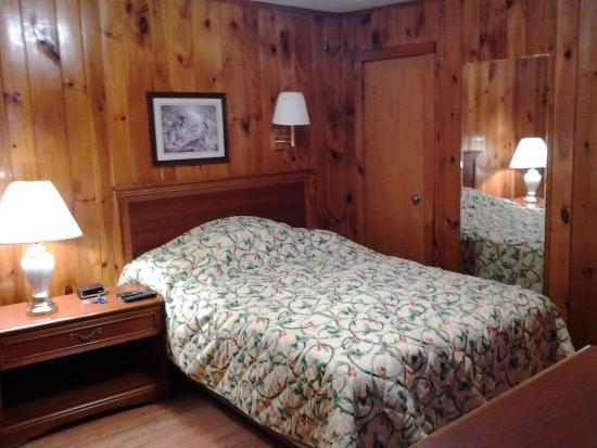 Doray Motel