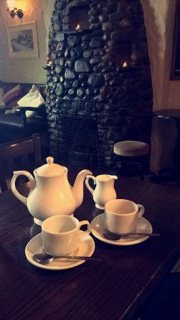 Dunleer, Irlandia: photo2.jpg
