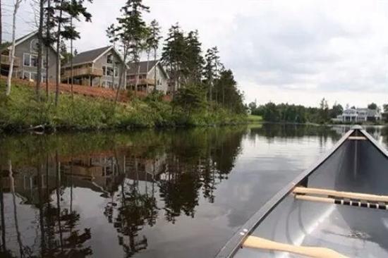 Pictou, Canada: photo1.jpg
