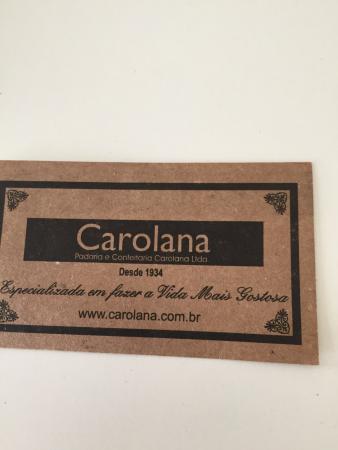 Carolana: photo0.jpg