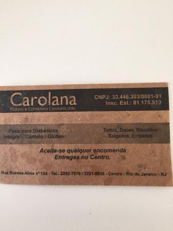 Carolana: photo1.jpg