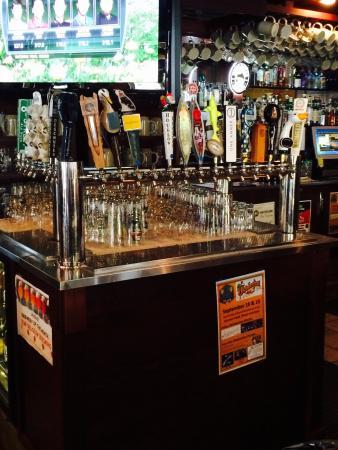 8th Street Ale House: photo1.jpg