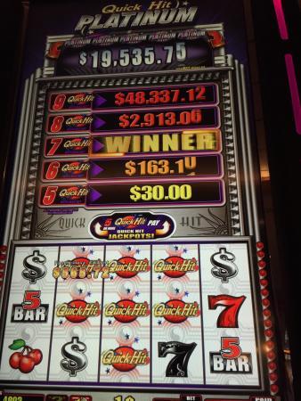 casino sites no deposit free spins