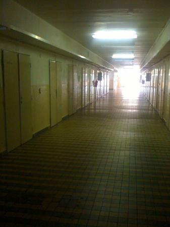 Hostel Strahov: photo0.jpg