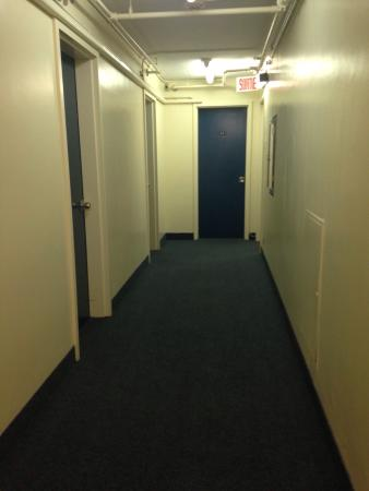 McGill Student Apartments: photo4.jpg