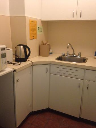 McGill Student Apartments: photo6.jpg