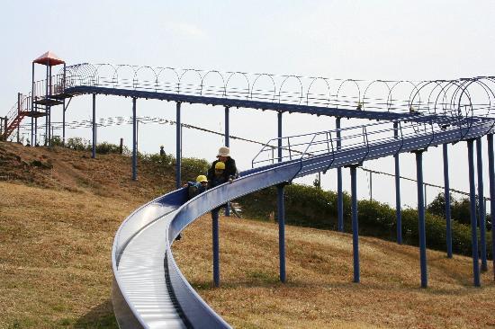 Kawabe Astronomical Park