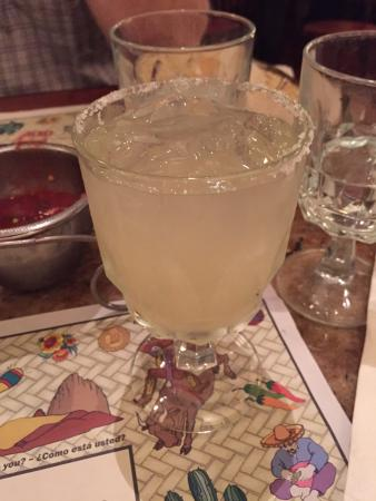 Tommy's Mexican Restaurant: photo1.jpg