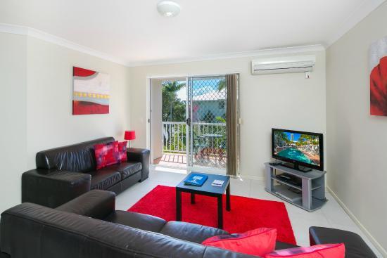 Bay Lodge Apartments Updated 2019 Prices Apartment Reviews And Photos Surfers Paradise Gold Coast Australia Tripadvisor
