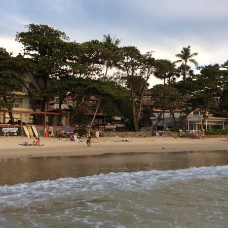 Chanalai Garden Resort: photo6.jpg