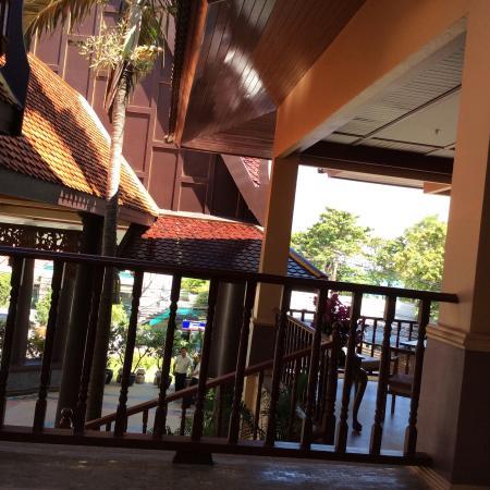 Chanalai Garden Resort: photo7.jpg