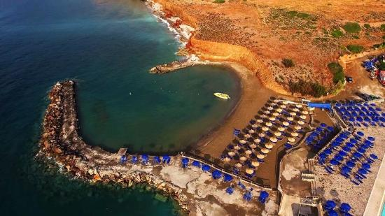 Aldiana Club Crete