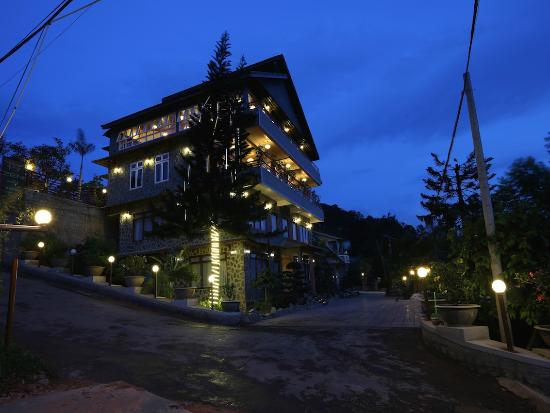ZEN Valley Dalat from $45 ($̶6̶0̶): 2018 Prices, Reviews & Photos - Da Lat, Vietnam - Hotel - TripAdvisor
