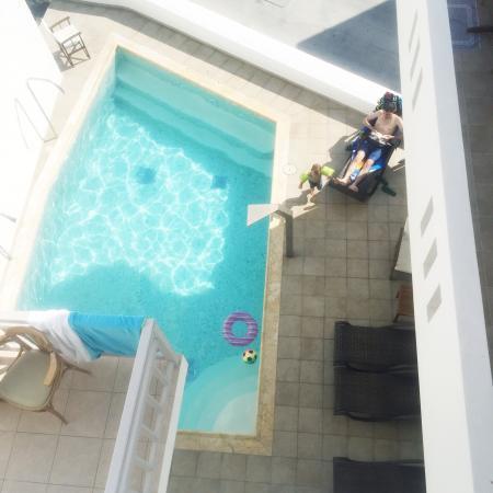 Argo Boutique Hotel: photo2.jpg