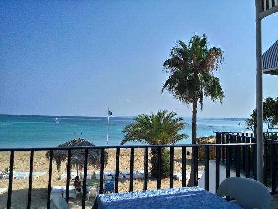 hotel bild von cote d 39 azur de cham resort lattakia lattakia tripadvisor. Black Bedroom Furniture Sets. Home Design Ideas