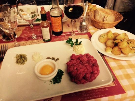 Le Pot Beaujolais : photo0.jpg