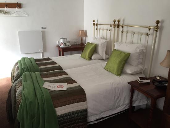Fynbos Villa Guest House: photo1.jpg