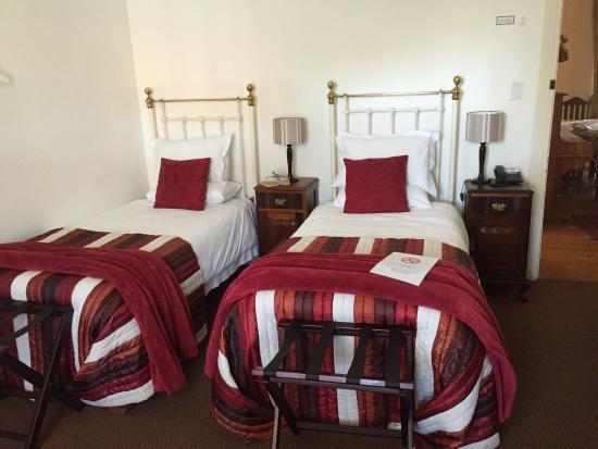 Fynbos Villa Guest House: photo3.jpg