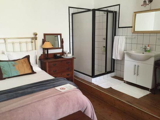 Fynbos Villa Guest House: photo5.jpg