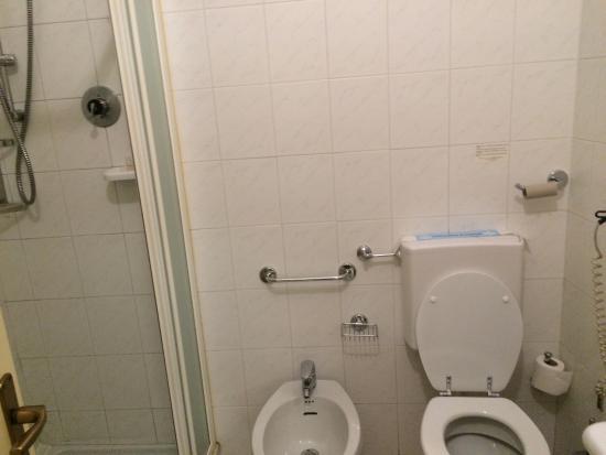 University Hotel: photo0.jpg