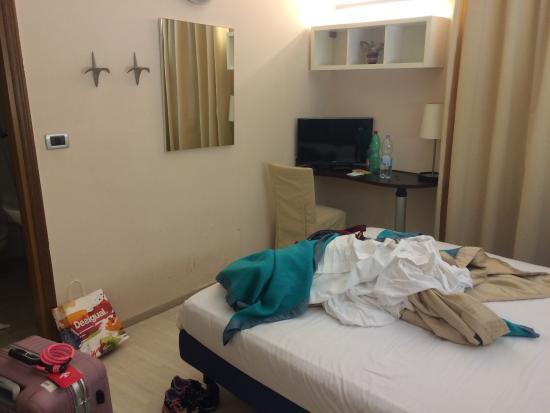 University Hotel: photo2.jpg