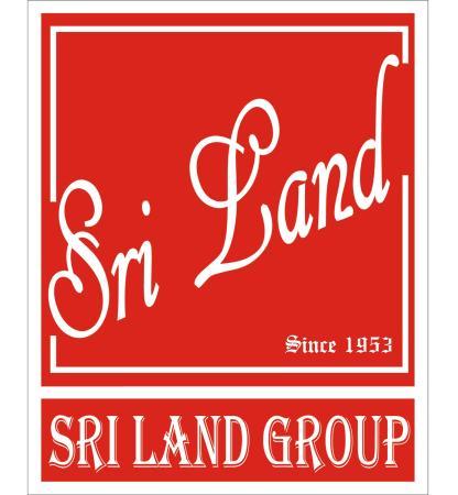 Sri Land Trading Restaurant (Pvt) Ltd: Group icon