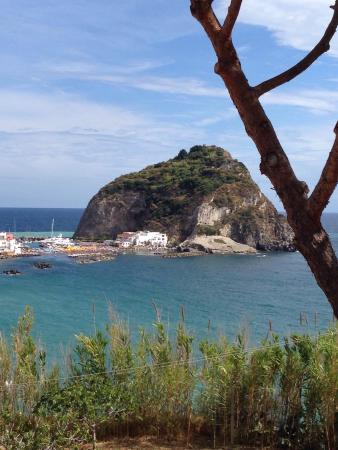 Casa Gerardo: photo0.jpg