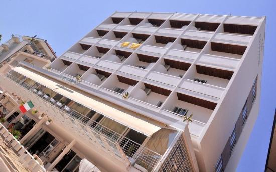 Photo of Hotel San Salvador Bellaria