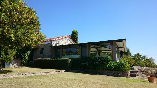 Quinta da Florencia Clube de Campo