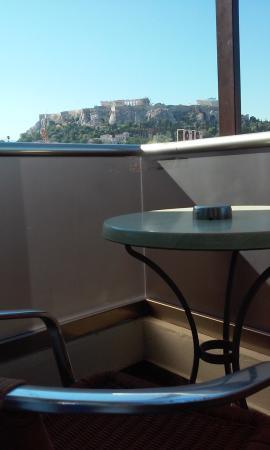 Pella-Inn Hotel-billede