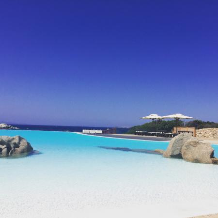 Resort Valle Dell'Erica Thalasso & Spa: photo1.jpg