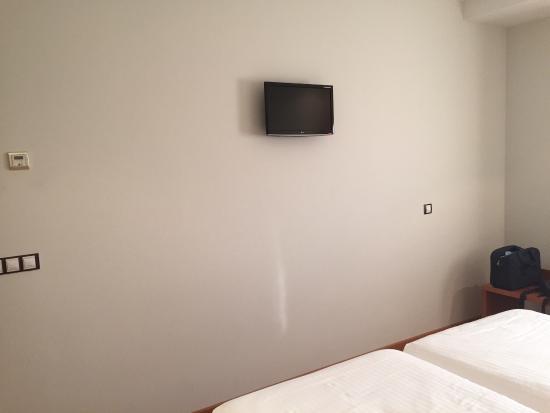 Hotel Cortijo Chico: photo0.jpg