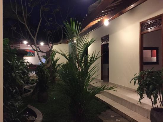 Eve Spa Bali: photo0.jpg