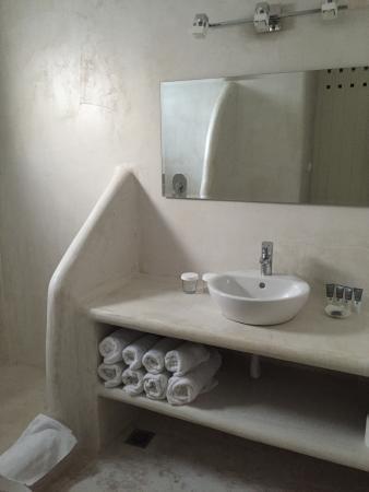 Lindos Sun Hotel : photo8.jpg