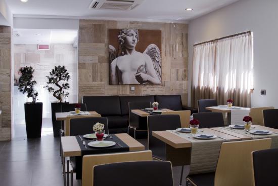 Hotel Gravina Rooms San Pietro Rome