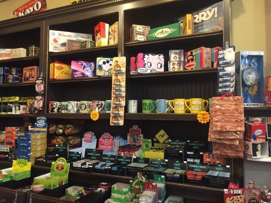 Powell's Sweet Shoppe: photo2.jpg