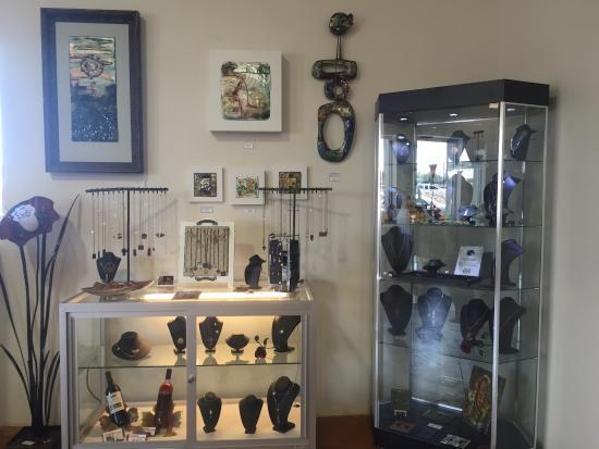 Boise Art Glass: photo1.jpg