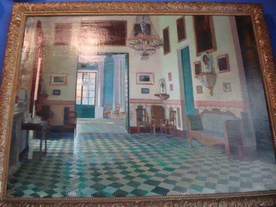 Museo Cau Ferrat en Sitges - Picture of Museu Cau Ferrat, Sitges - TripAdvisor