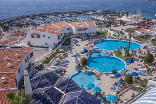 Hovima Club Atlantis Updated 2019 Prices Inium Reviews Tenerife Playa De Las Americas Tripadvisor