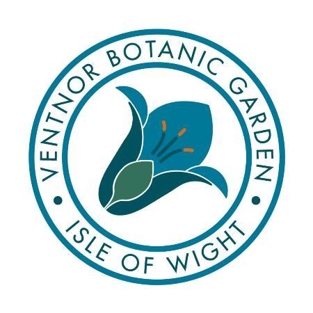 Ventnor Botanic Garden