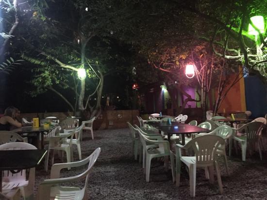 jardim fundo quintal : jardim fundo quintal: Incrível – Picture of Fundo de Quintal, Cuiaba – TripAdvisor